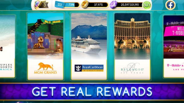 €505 Free Chip at Norway Casino