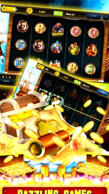 €320 FREE Chip at Finland Casino