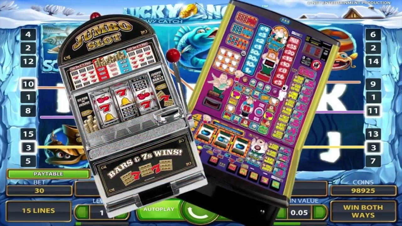 €270 Free Chip at Leo Dubai Casino