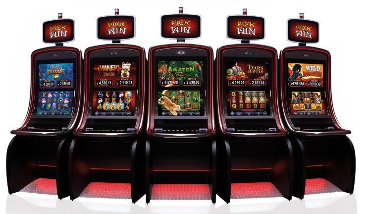 150% Match Bonus at Slot Madness Casino