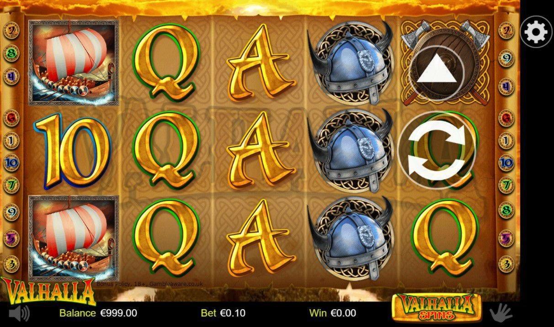 610% Signup casino bonus at Karamba Casino