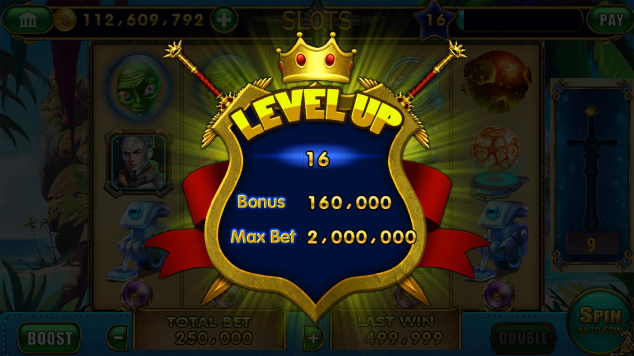 €275 Online Casino Tournament at Win A Day Casino