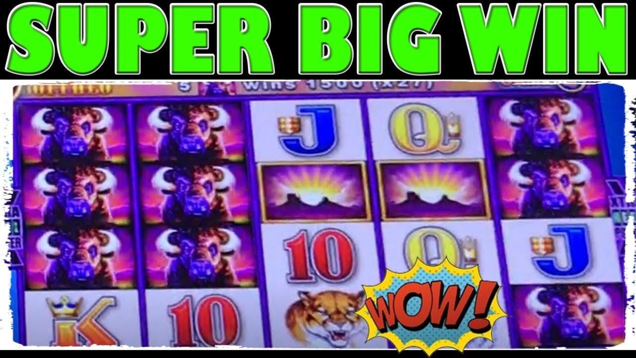 EUR 4955 No Deposit Bonus Code at Canada Casino