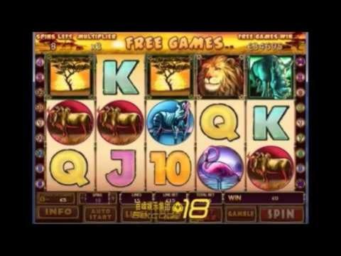 $111 No Deposit Casino Bonus at Karamba Casino