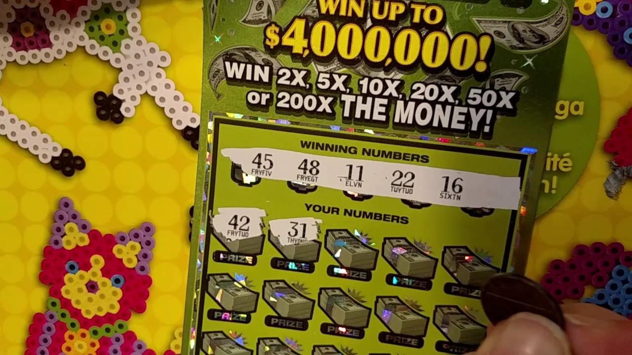 €2155 No Deposit Bonus Casino at Red Stag Casino