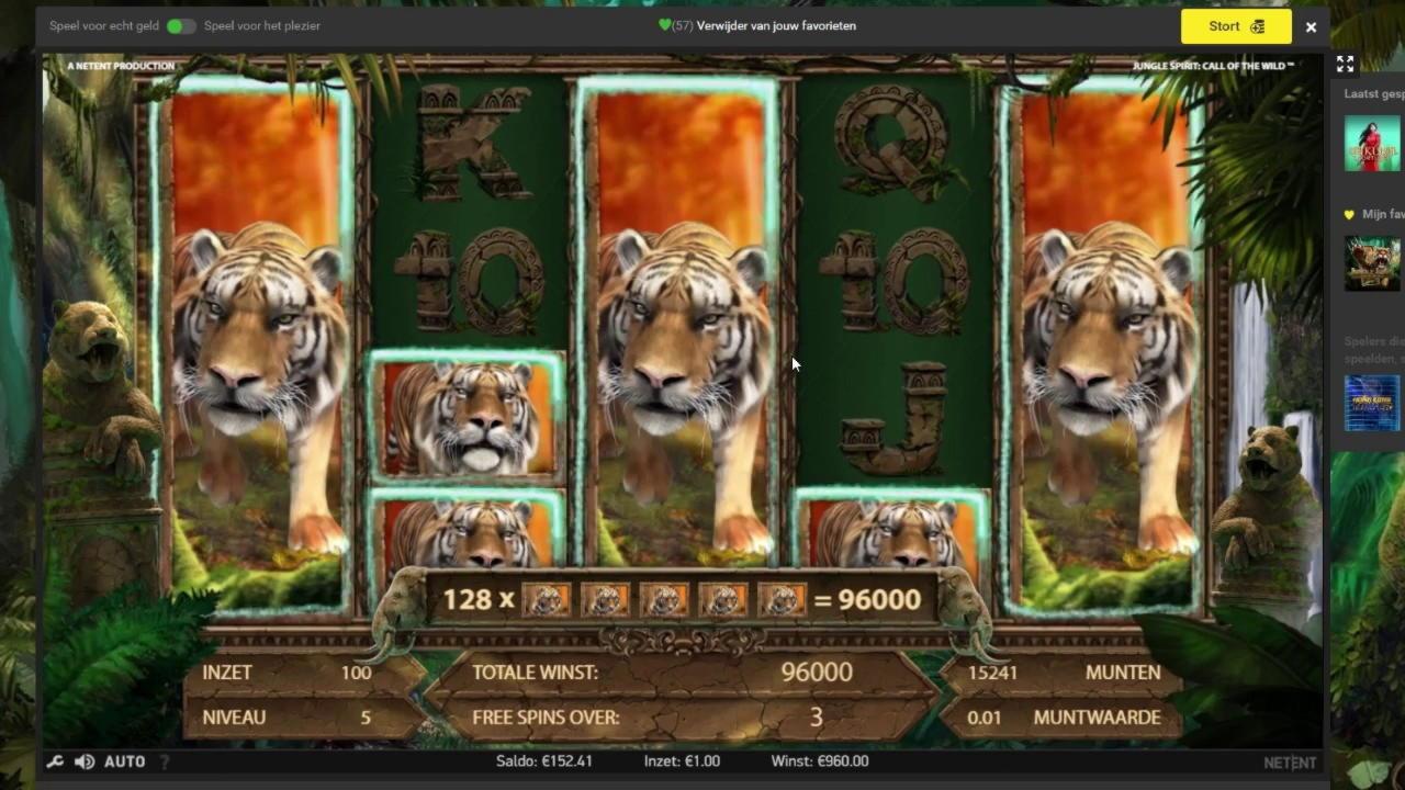 €610 free casino chip at Royal Panda Casino