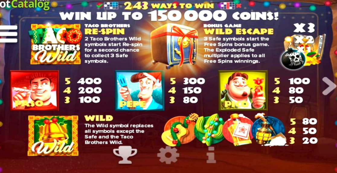 625% Best Signup Bonus Casino at Red Stag Casino