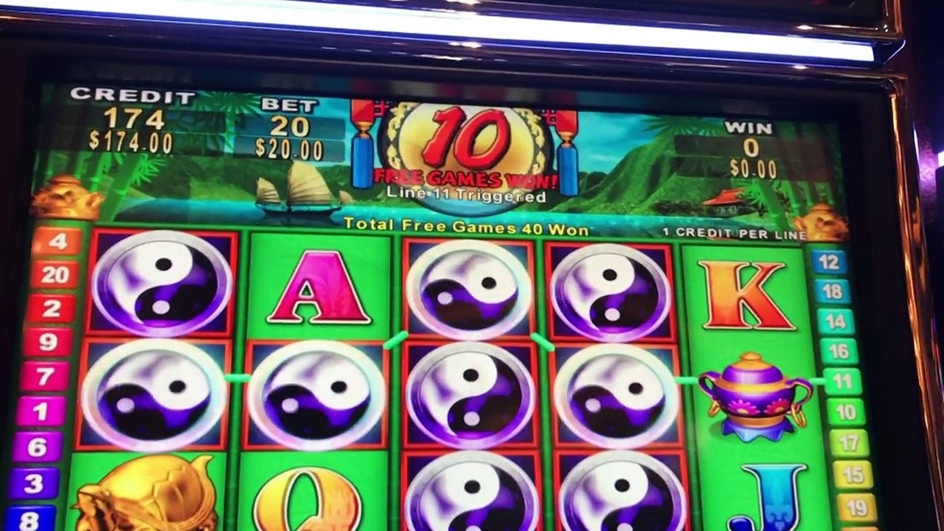 $970 Casino Tournament at Gratorama Casino