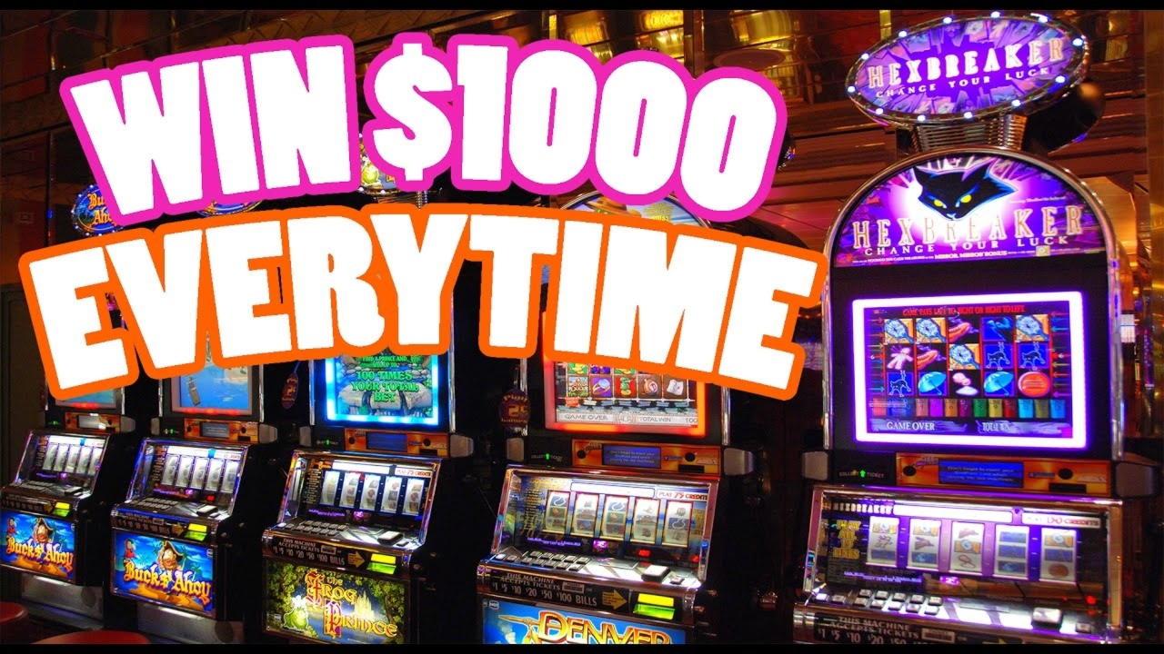 €175 Free Casino Chip at Intertops Casino