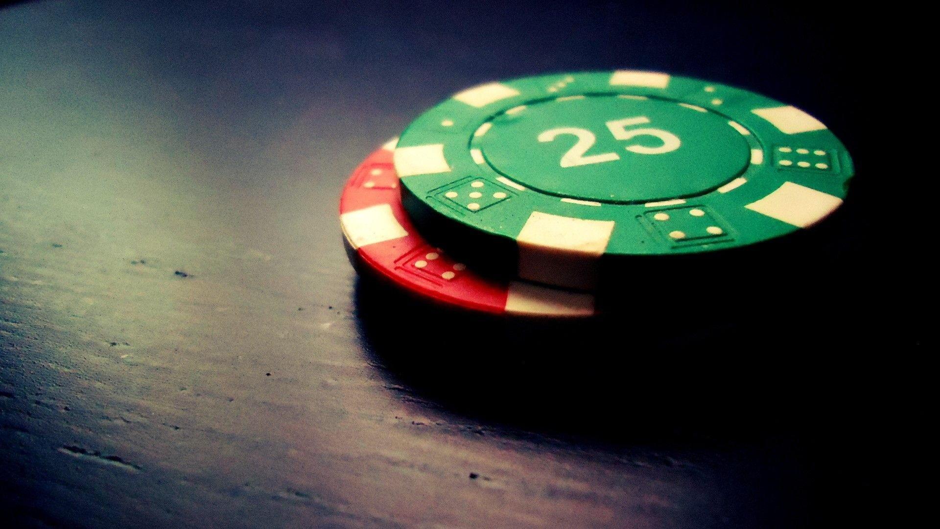 $375 FREE CASINO CHIP at Slotty Dubai Casino