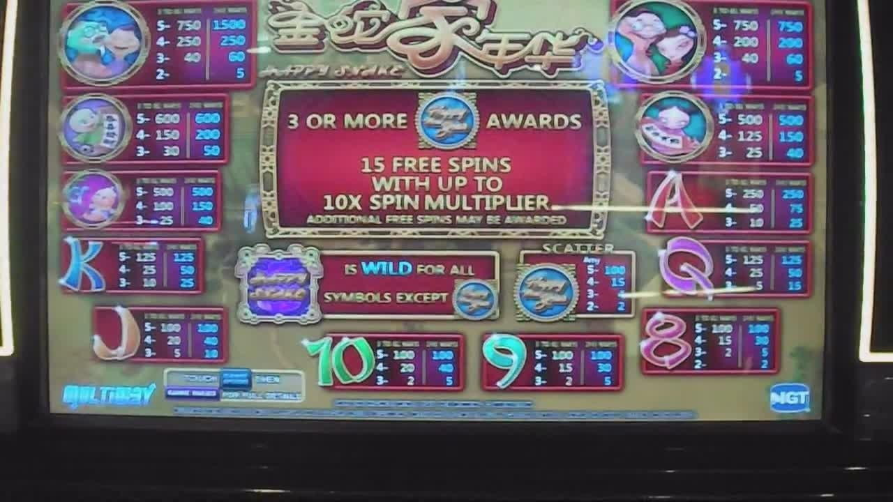$105 Free casino chip at Red Stag Casino