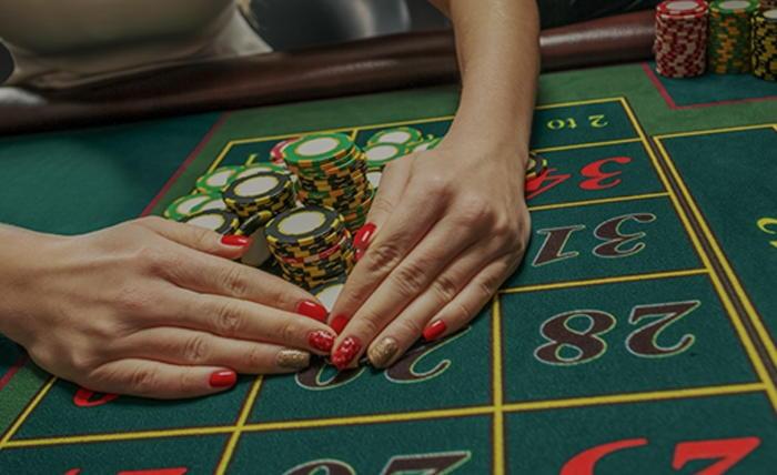 €2345 No deposit bonus at Czech Republic Casino