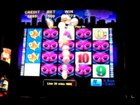 940% Welcome Bonus at Uptown Aces Casino