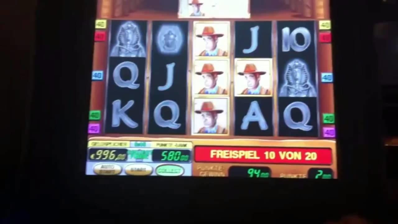 €99 Free Chip Casino at Inter Casino