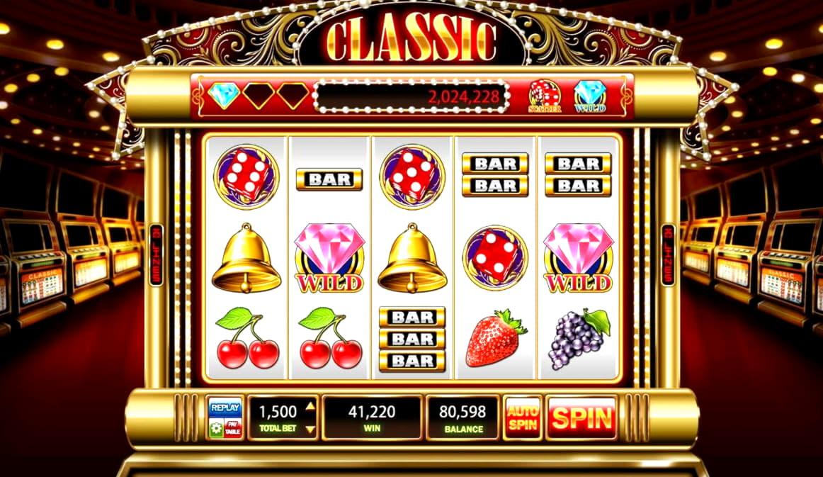 505% casino match bonus at Royal Panda Casino