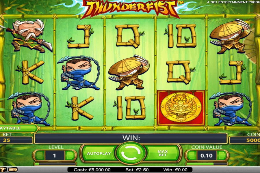 66 FREE SPINS at Mobile Bet Casino