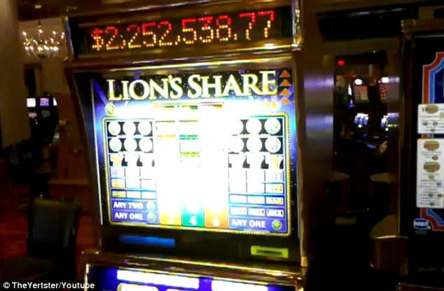 685% Signup Casino Bonus at Mongoose Casino