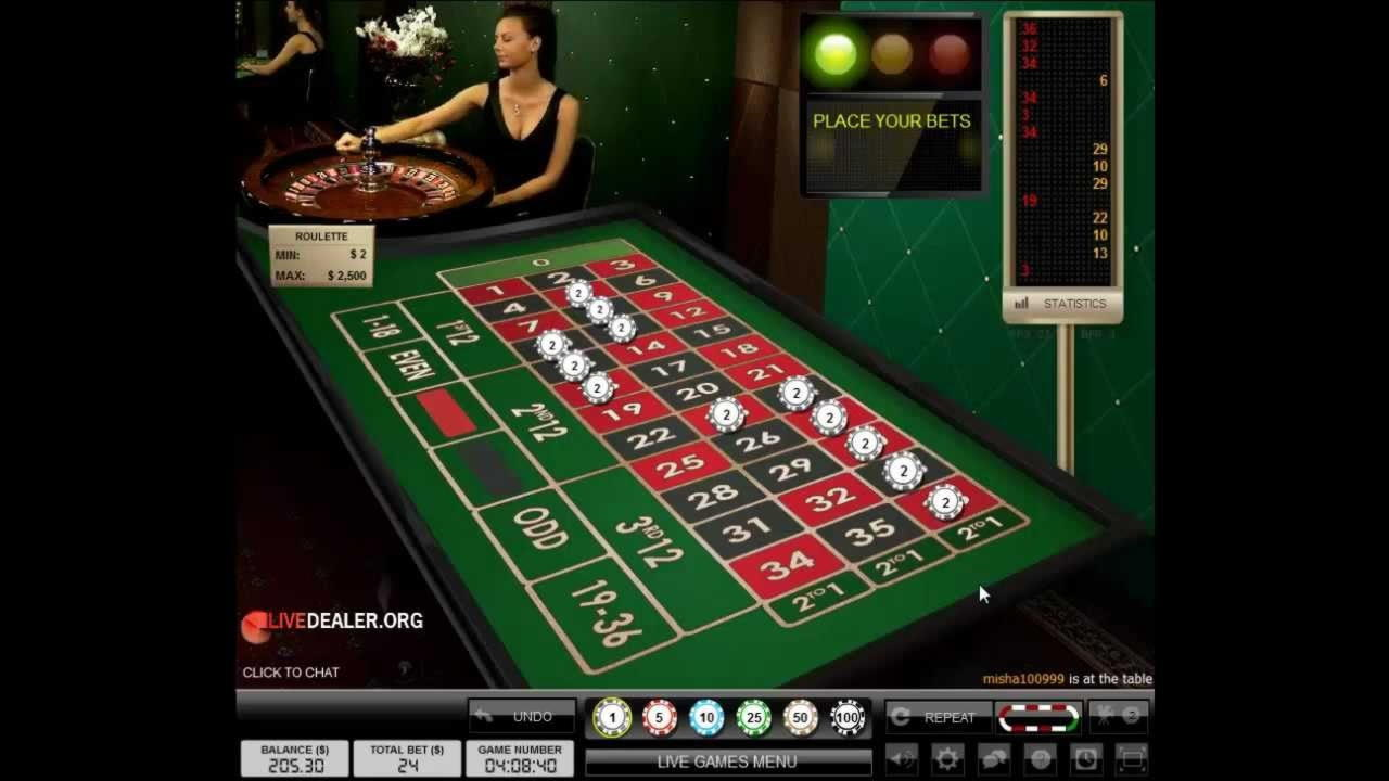 €88 Tournament at Hopa Casino