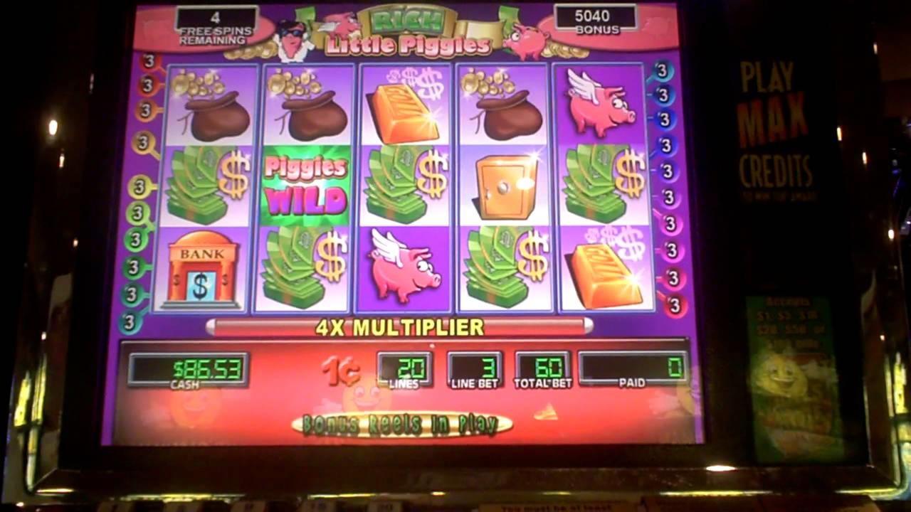 $2370 No Deposit Casino Bonus at Betwinner Casino