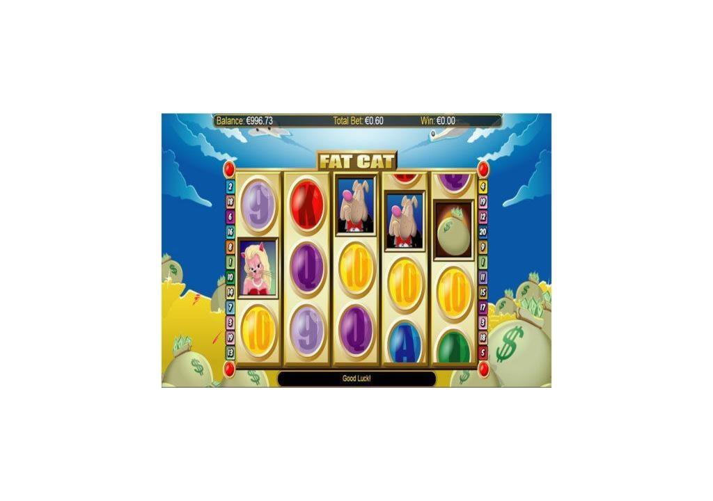 €305 Mobile freeroll slot tournament at Intertops Casino