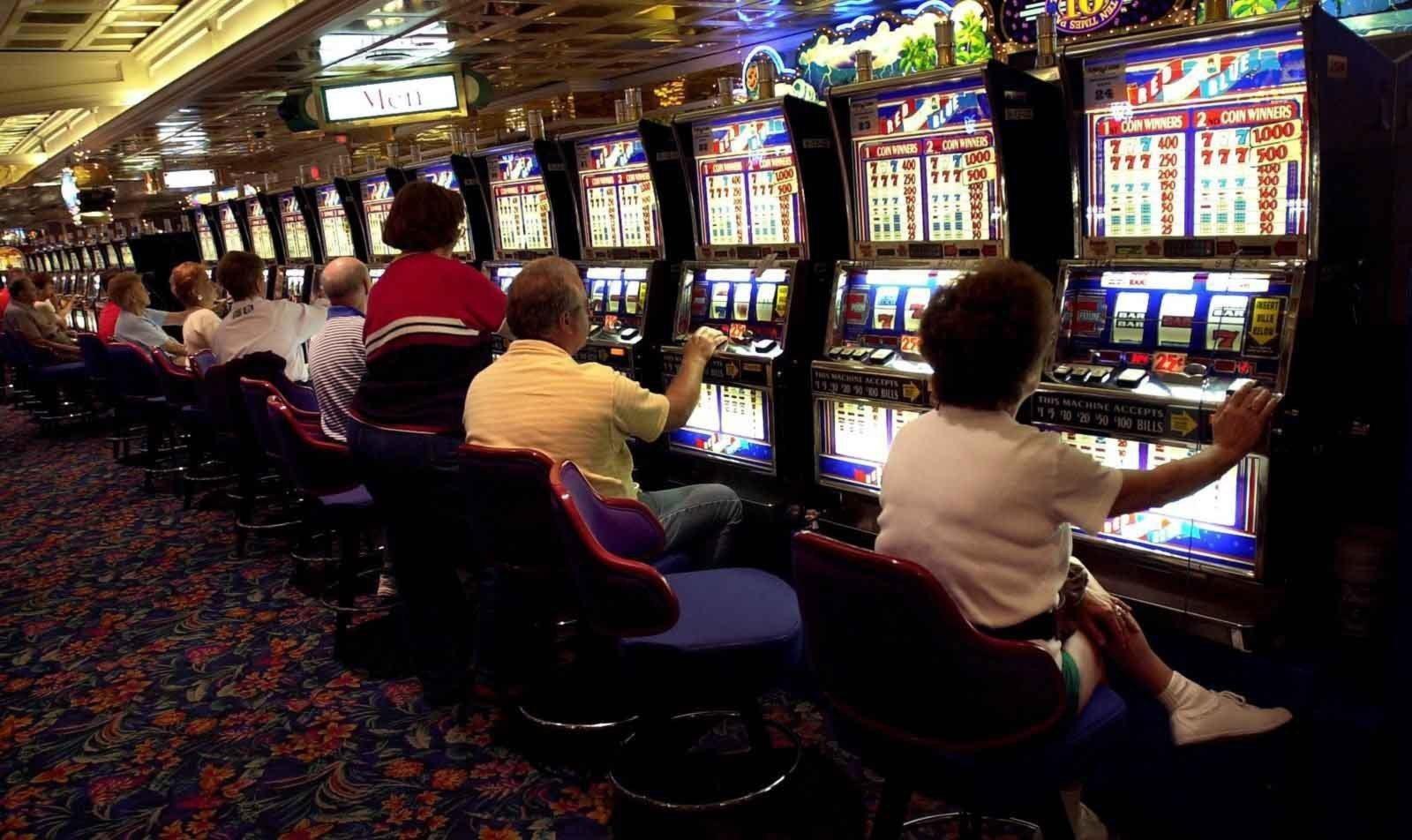 33 Free spins no deposit casino at Leo Vegas Casino