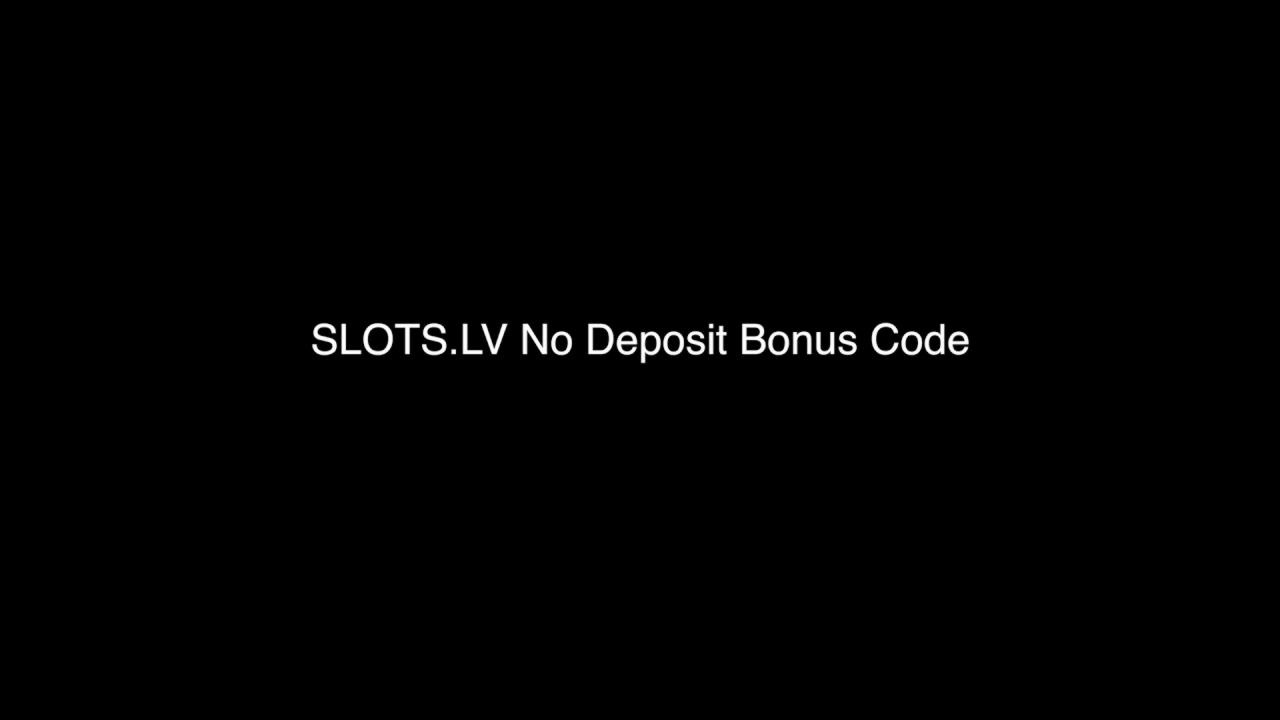 495% Best Signup Bonus Casino at Grand Fortune Casino