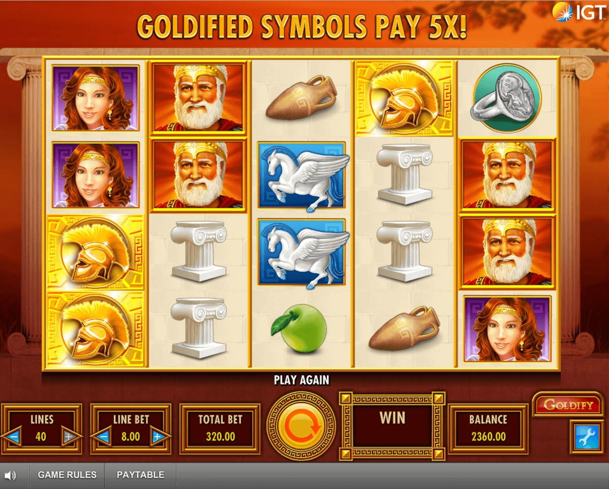 €295 FREE Chip at Come On Casino