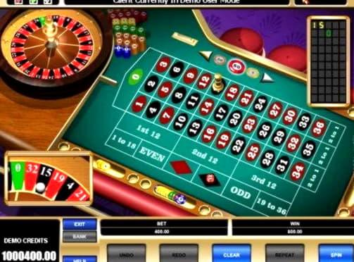 €535 Casino tournaments freeroll at BoDubai Casino