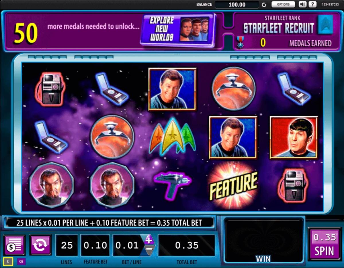 $725 Casino tournaments freeroll at Silver Oak Casino