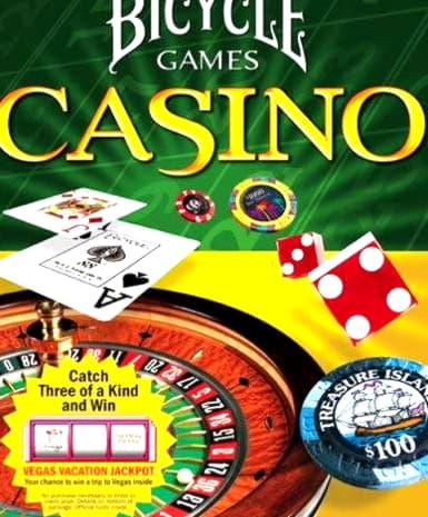 30% Match at a Casino at Betwinner Casino