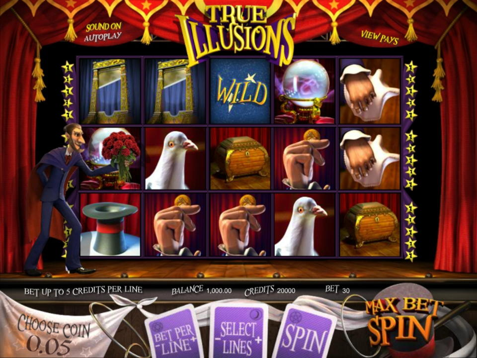 €444 Free Chip Casino at Slotty Vegas Casino