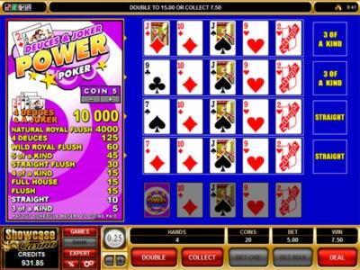 285 Free spins no deposit casino at Mobile Bet Casino