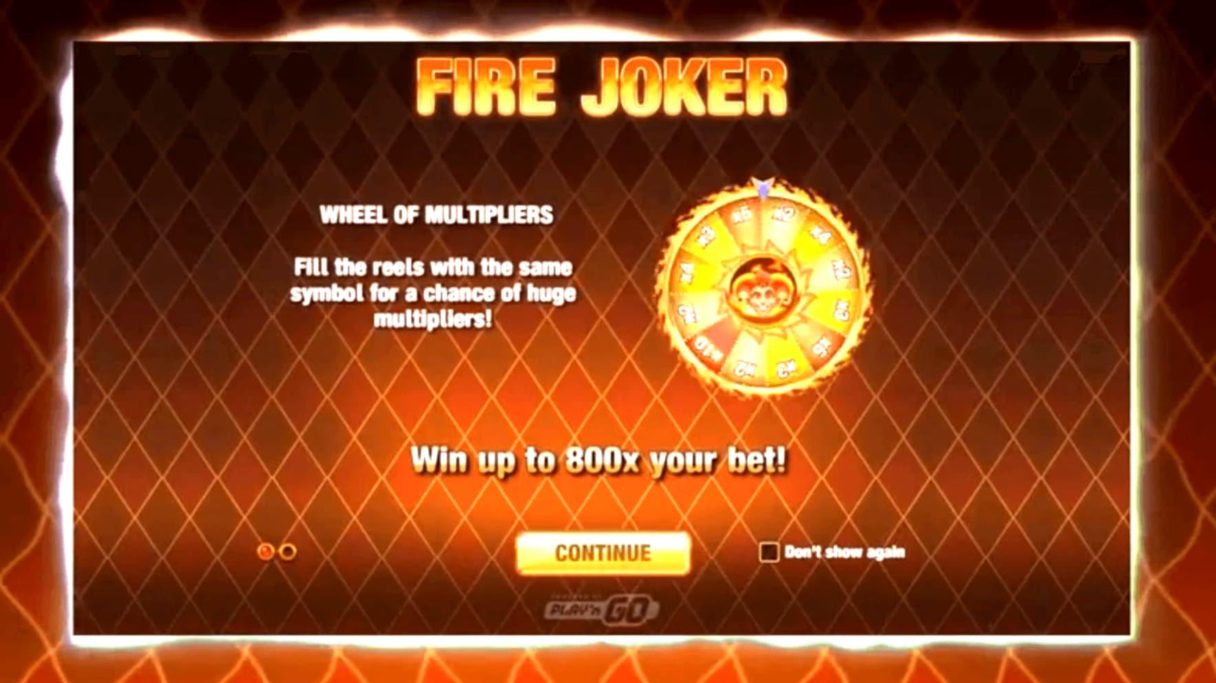 €110 Online Casino Tournament at 777 Casino