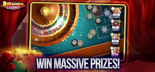 £600 Free Cash at Slot Madness Casino