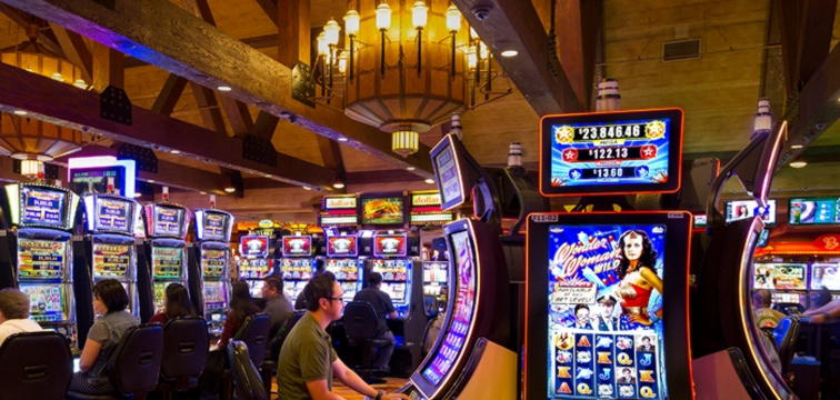 Eur 66 FREE CASINO CHIP at Norway Casino