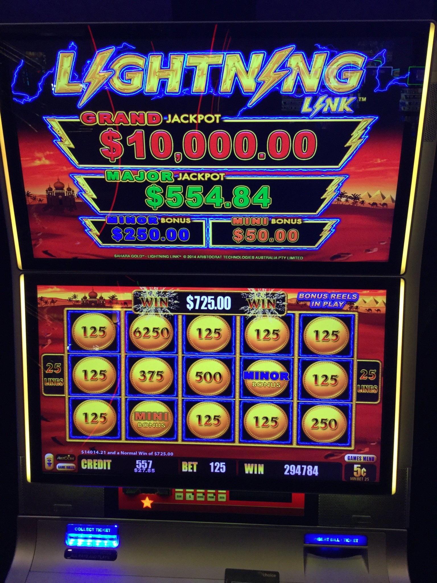 EUR 615 Daily freeroll slot tournament at Betwinner Casino