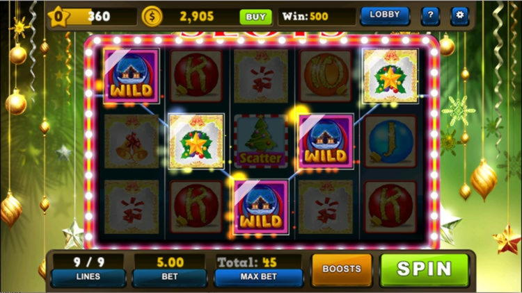 $99 FREE Casino Chip at Lucky Fortune Casino