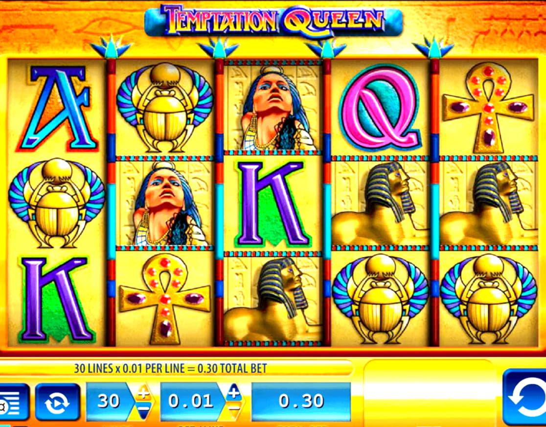 $595 Free casino chip at Royal Panda Casino