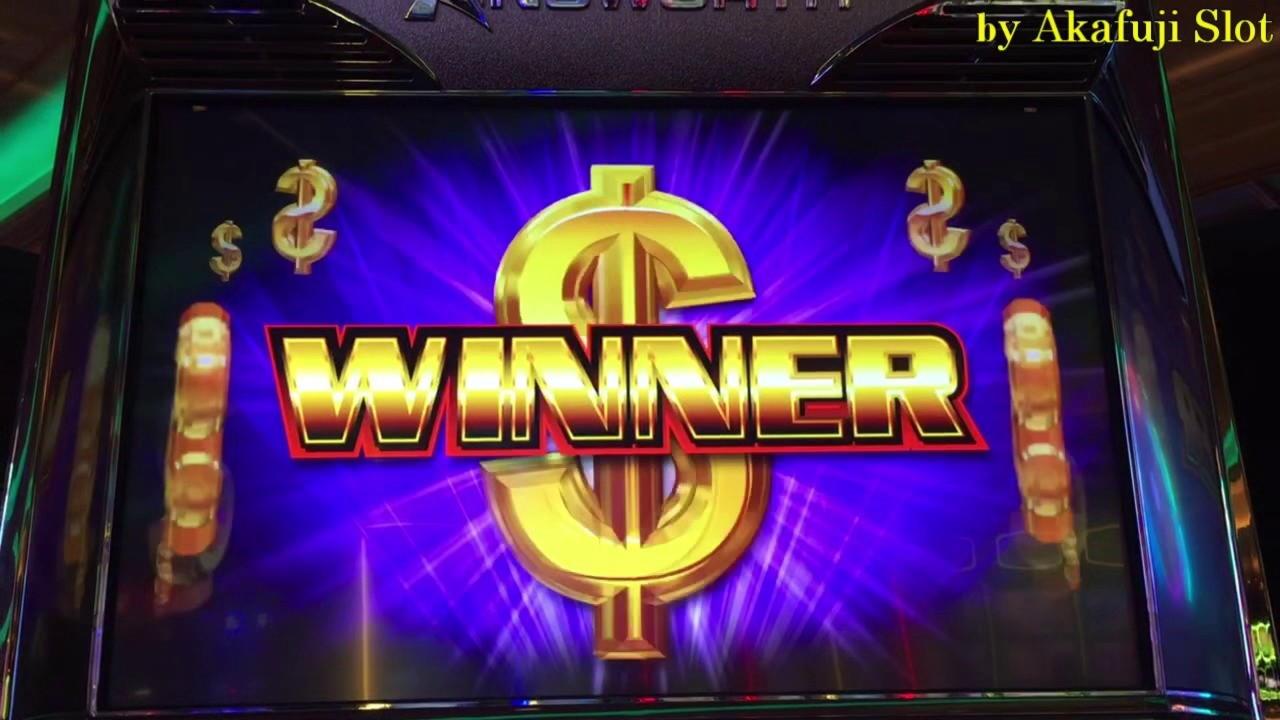 820% casino match bonus at Mobile Bet Casino