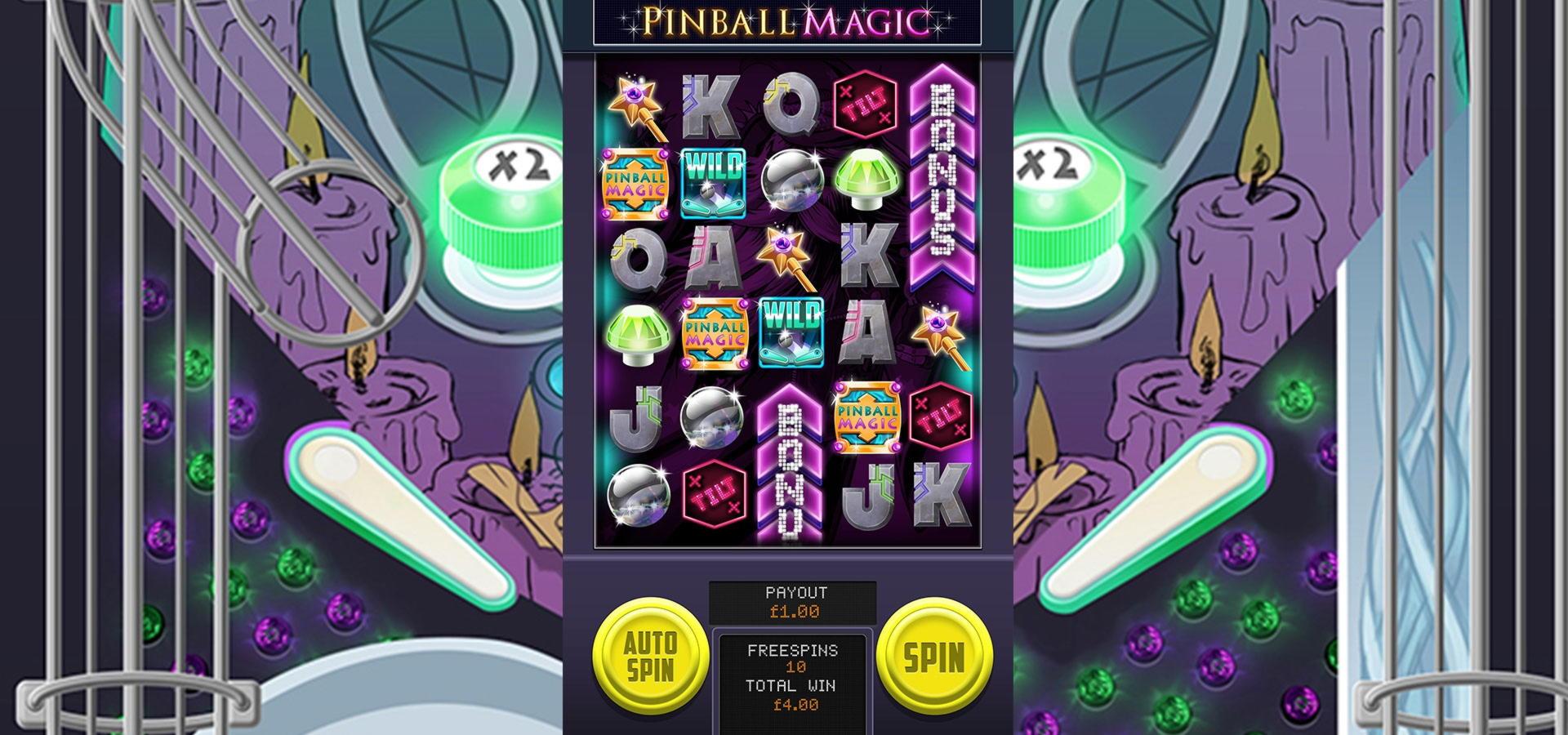 €650 Casino tournaments freeroll at Slot Madness Casino