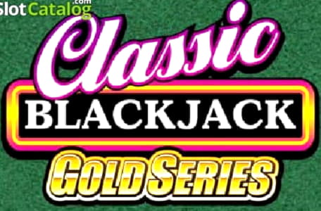 $640 free chip at Leo Vegas Casino