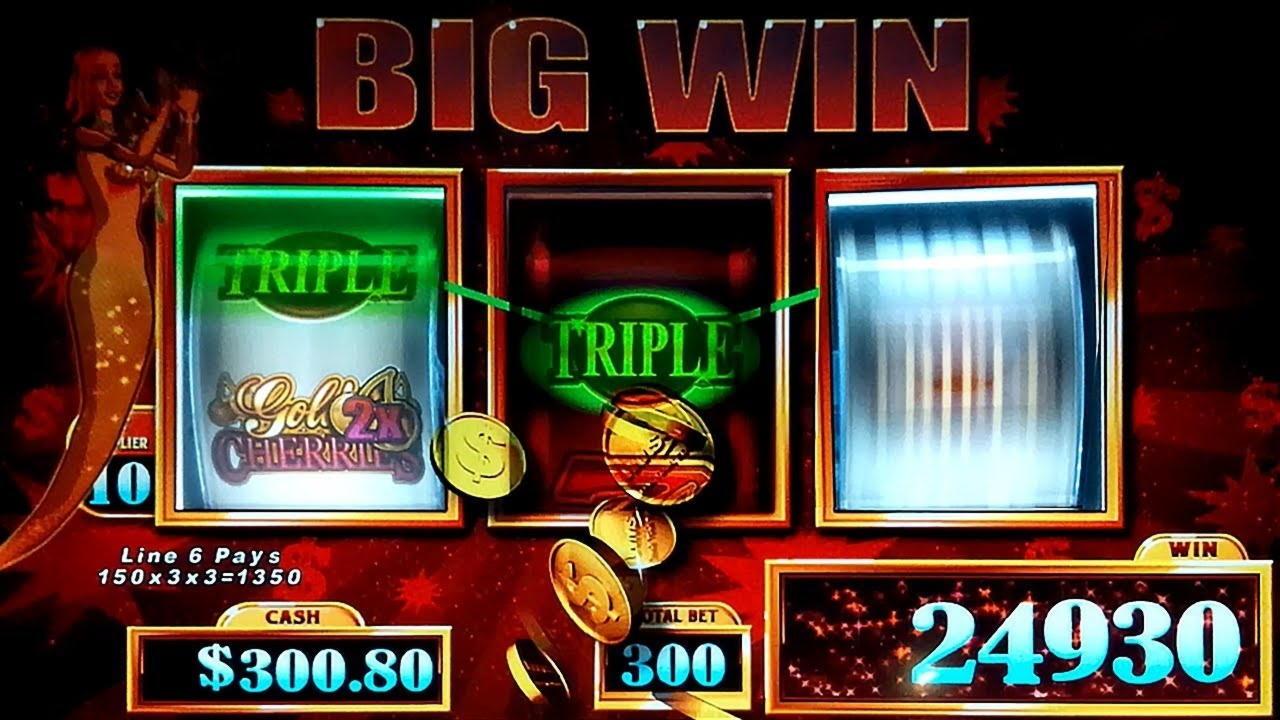 €600 Online Casino Tournament at Royal Panda Casino