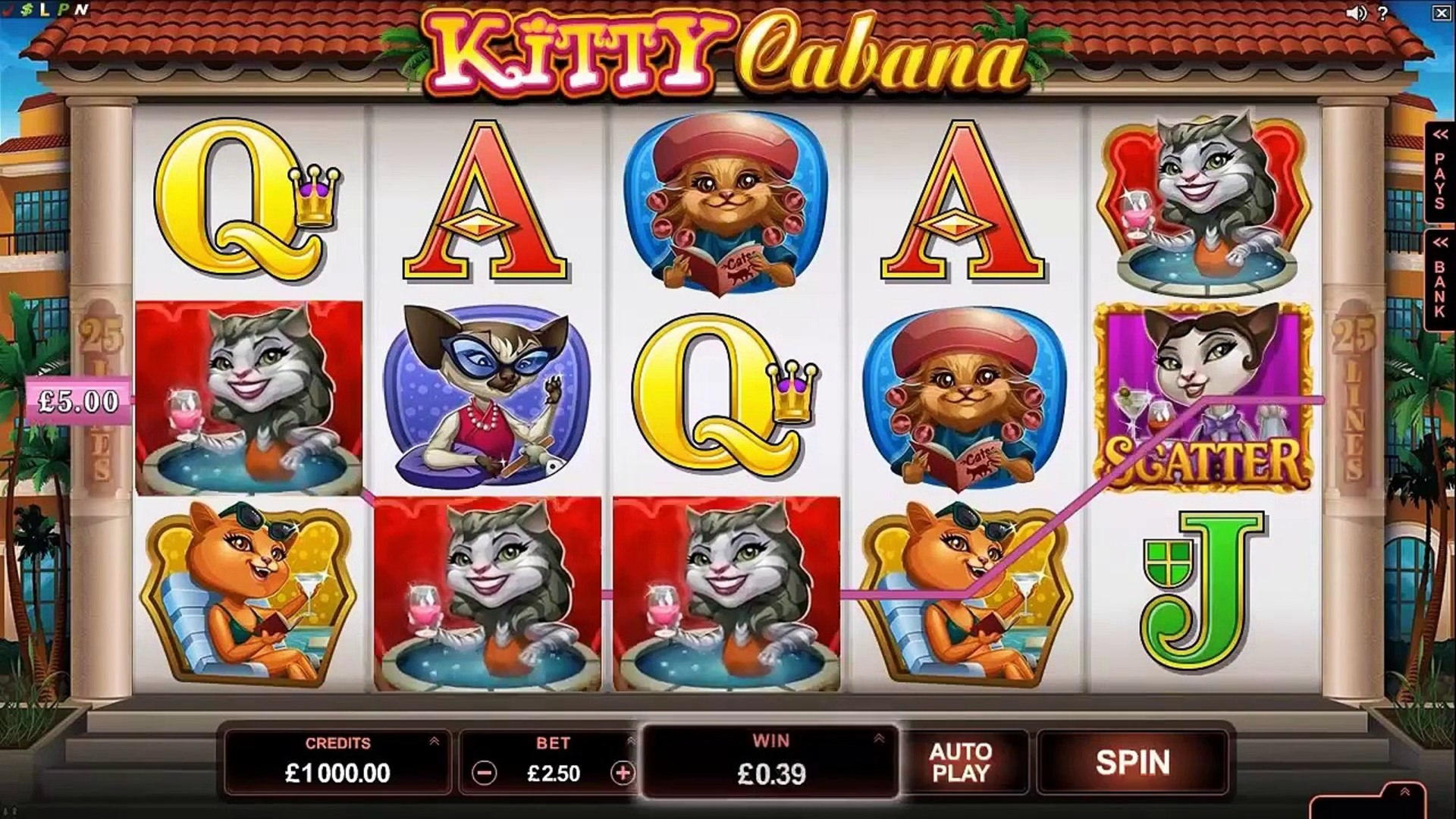 €515 FREE CHIP at Norway Casino