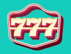 $66 Online Casino Tournament at 777 Casino