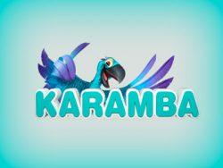EUR 915 Online Casino Tournament at Karamba Casino