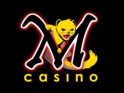 730% Match Bonus Casino at Mongoose Casino