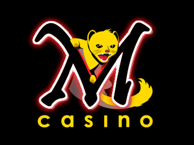 Mongoose Casino screenshot