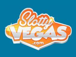 €580 Casino chip at Slotty Vegas Casino