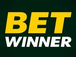 €220 Tournament at Betwinner Casino