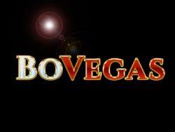 €240 free chip casino at BoVegas Casino